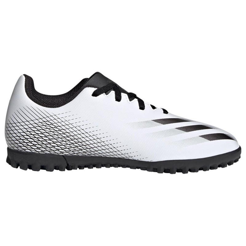 ADIDAS PERFORMANCE X GHOSTED.4 TF FW6801